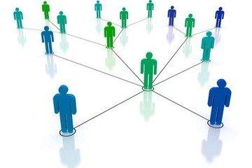 Netzwerk_Mitglieder_Pikt